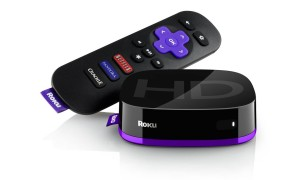 How to Fix a Roku that Won't Connect to the Internet