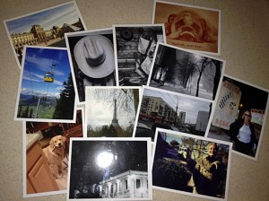touchnote_postcards_iPhone