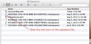 mail_signature_folder