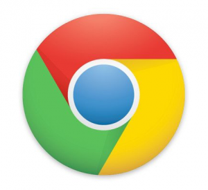 chrome-os-logo-cropped