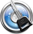 1password_logo