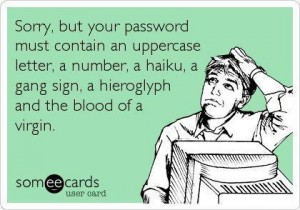 password-madness