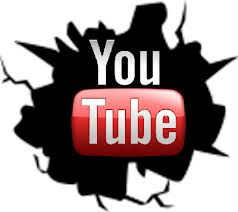 youtube-logo-creative-87