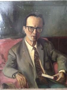 Edward Allen Sr