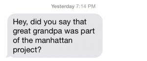 manhattan_sms