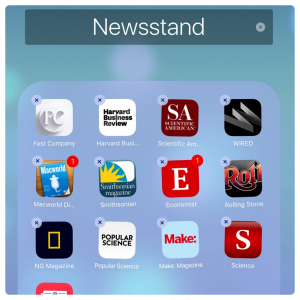 ios-newsstand-screen