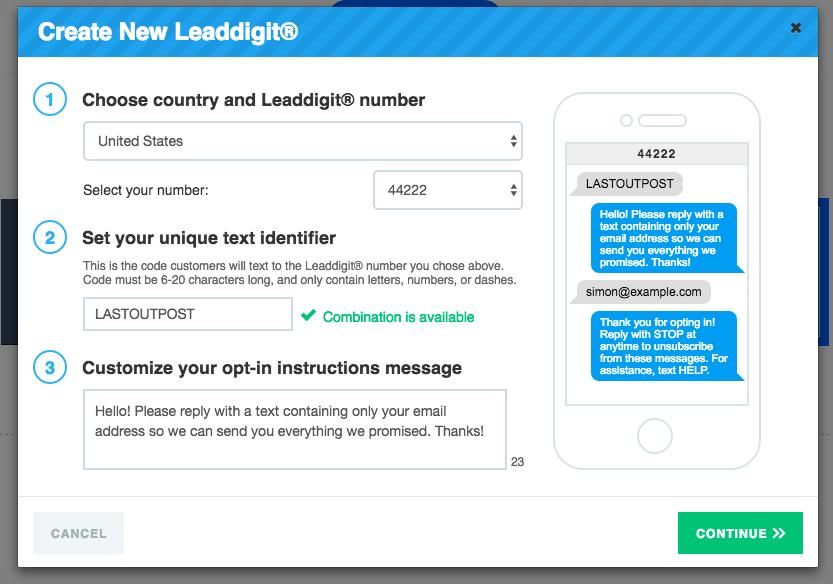 lead-digits-lastoutpost