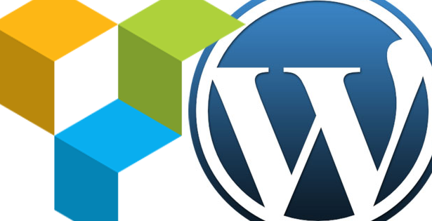 Visual Composer Not Appearing Correctly in Wordpress - ScottAllen com
